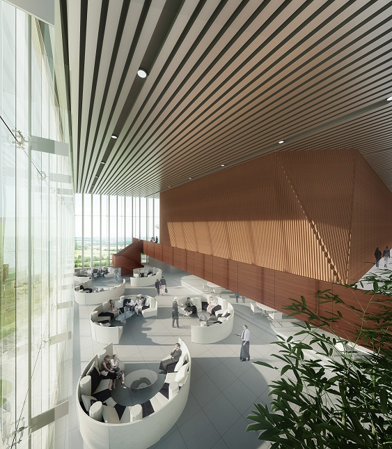 White_Lab_Chongqing_Zuhai_HQ_12