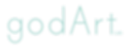logo godArt Lab.png