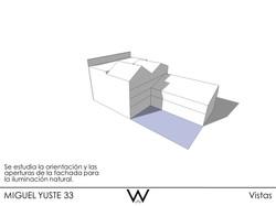 White_lab_miguelyuste_18