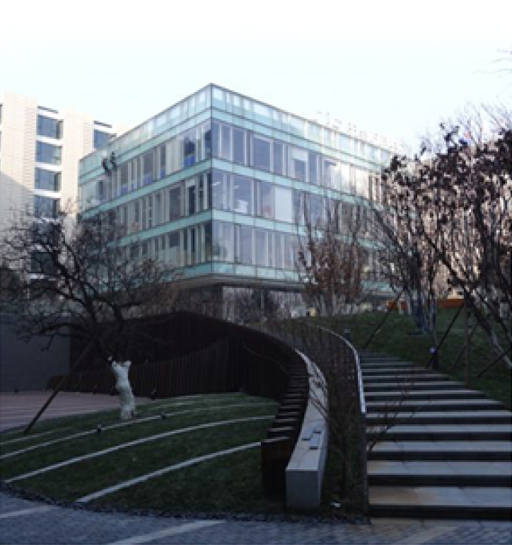 White_Lab_Beijing_5l_Office_4