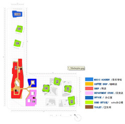 White_Lab_Yichang_Mixed_Use_24