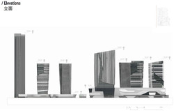 White_Lab_Yichang_Mixed_Use_17