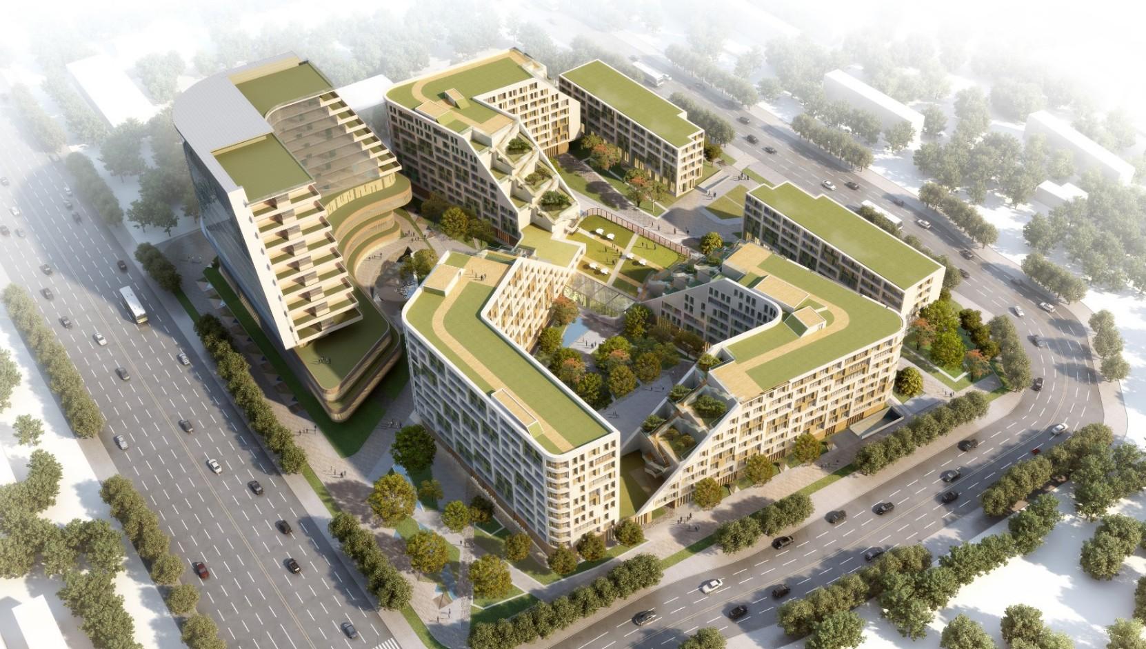 White_Lab_Beijing_Senior_Living_2