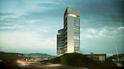 White_Lab_Chongqing_Zuhai_HQ_5