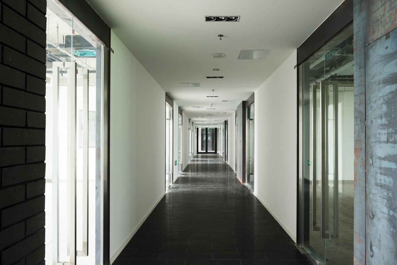 White_Lab_Beijing_5l_Office_20