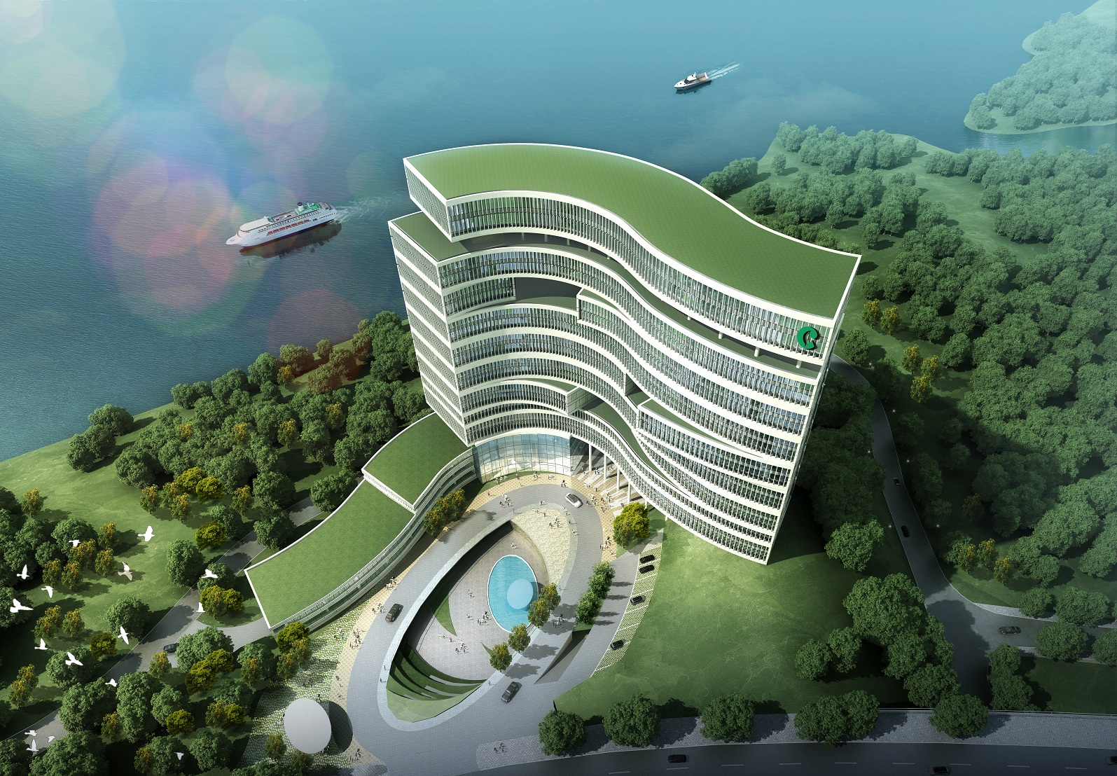 White_Lab_Chongqing_Zuhai_HQ_3
