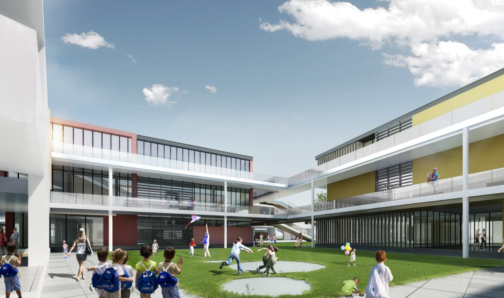 White_Lab_Suzhou_Liverpool_School_3