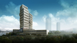 White_Lab_Chongqing_Zuhai_HQ_4