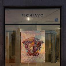 PichiAvo.JPG