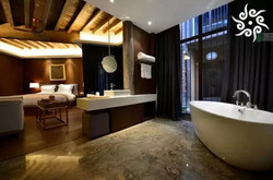 White_Lab_Yunan_Hyatt_Hotel_25
