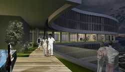 White_Lab_Chongqing_Zuhai_HQ_15