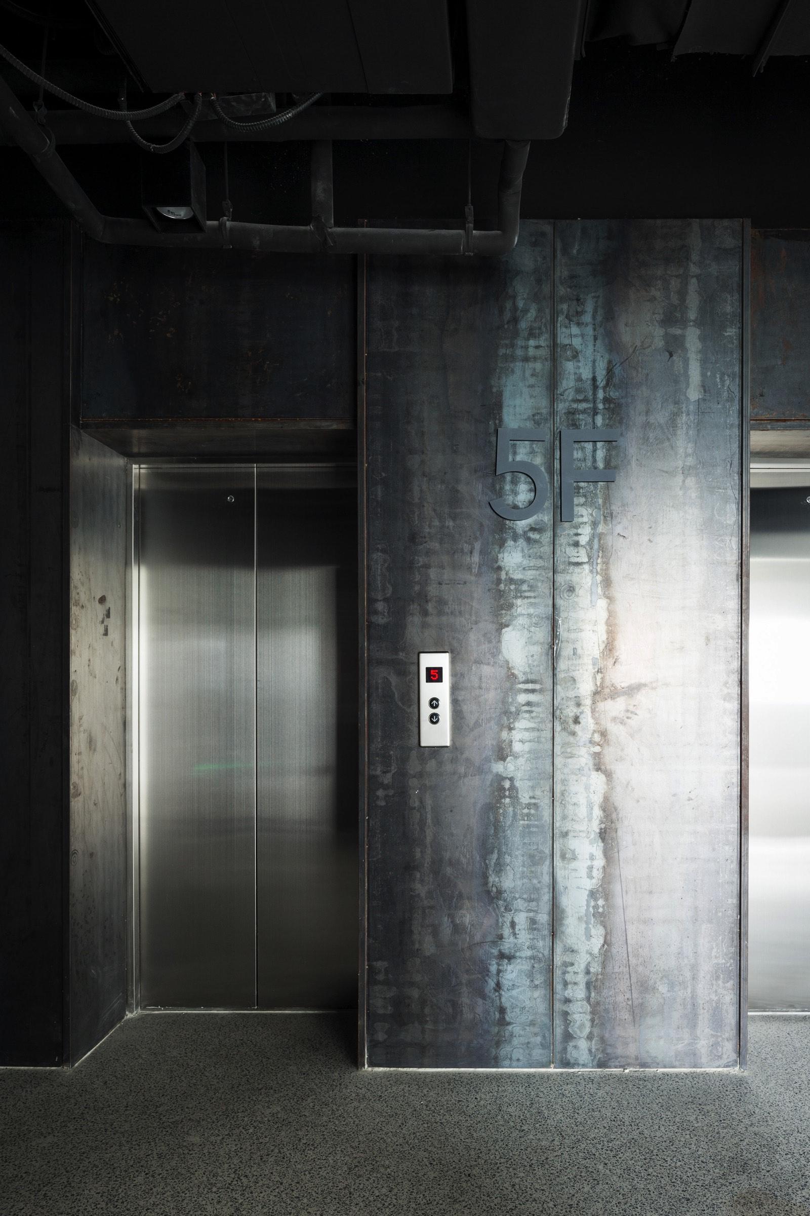 White_Lab_Beijing_5l_Office_19