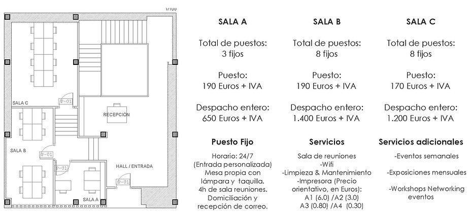 Dossier Espacio_Página_05.jpg