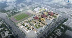 White_Lab_Suzhou_Liverpool_School_1