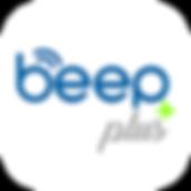Beep Plus+ App