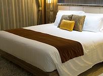 bed-in-the-hotel-PWSJCAE.jpg