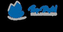 BDS Logo 1024 asdasdsadsad-01.png