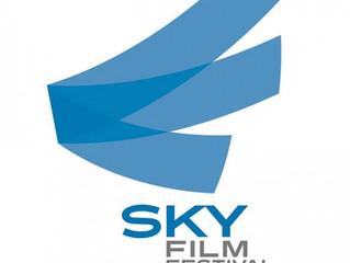 2016 Sky Film Festival