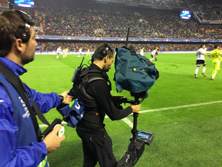 2015/2016 UEFA Champions League