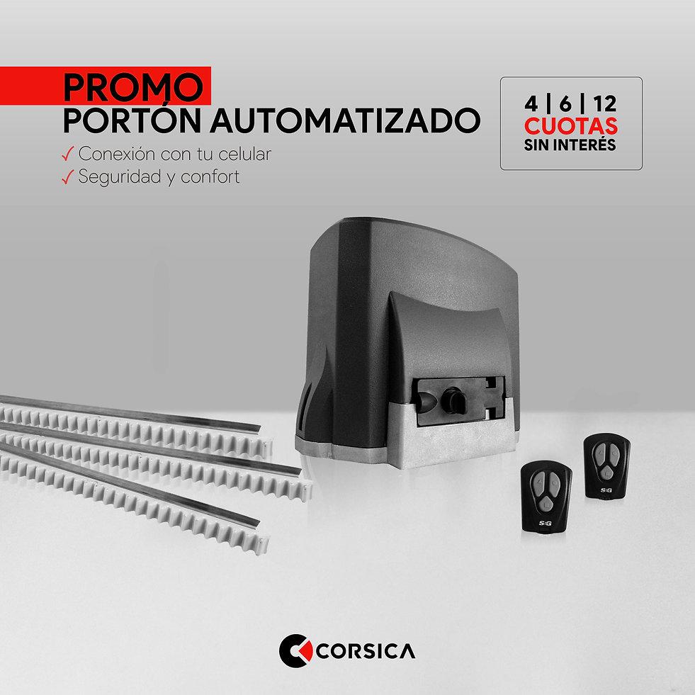 kit_porton_automatico.jpg
