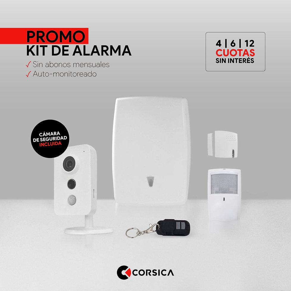 kit_alarma_camara_seguridad.jpg