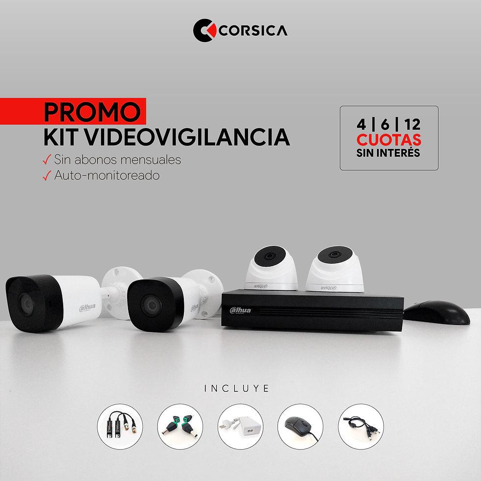kit_camaras_seguridad_videovigilancia.jp