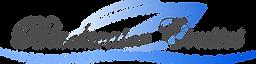 Blackwater Cruises 2.png