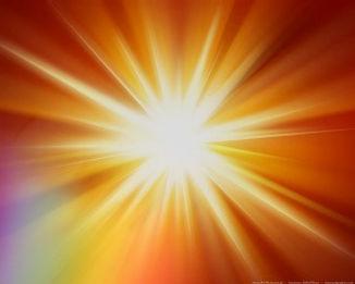 sunlight-web_edited.jpg