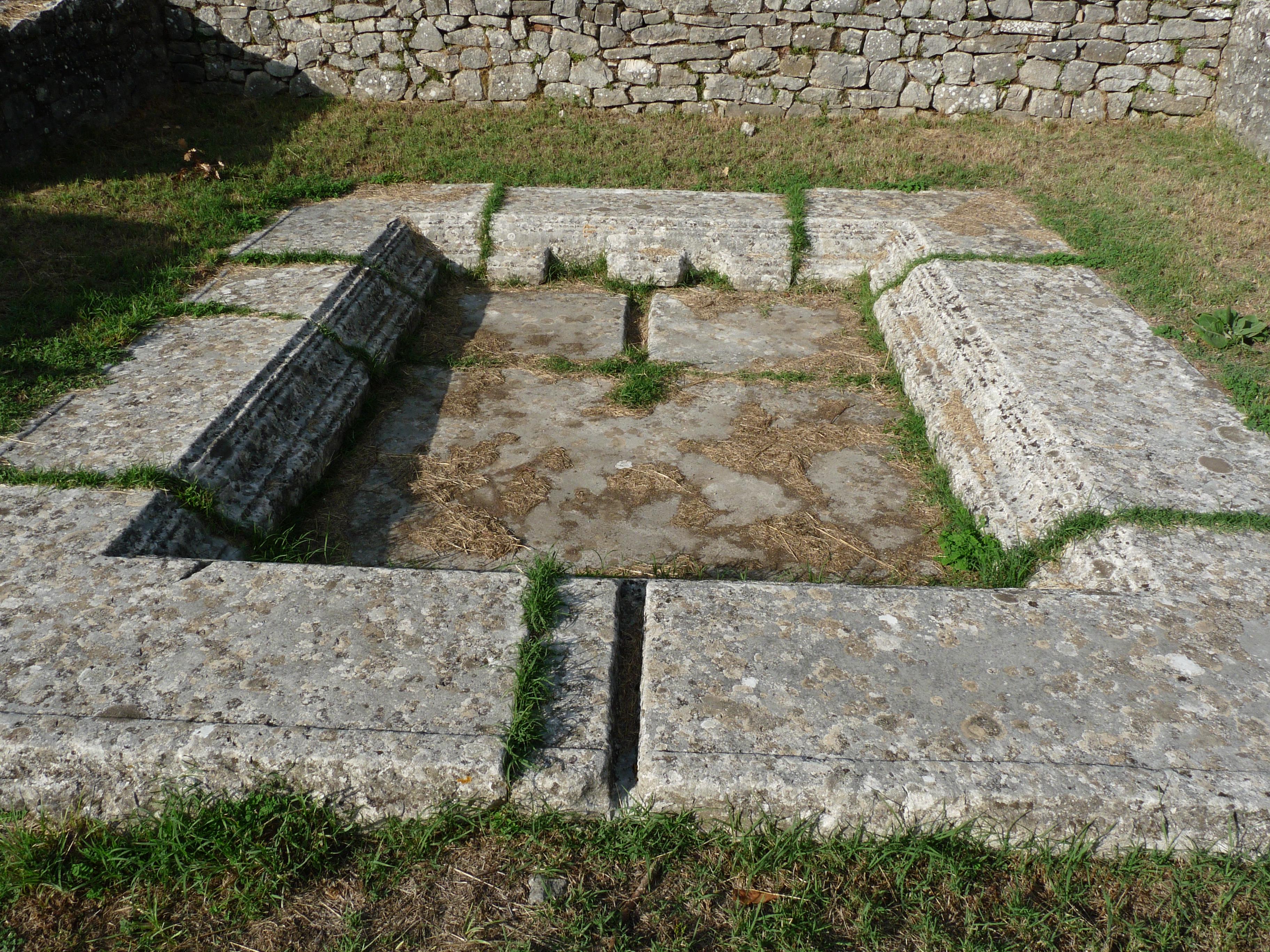 150825 - Sepino (119).JPG