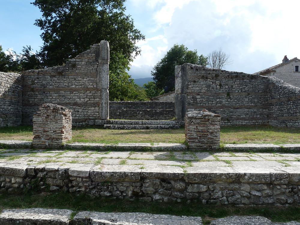 Edificio di culto