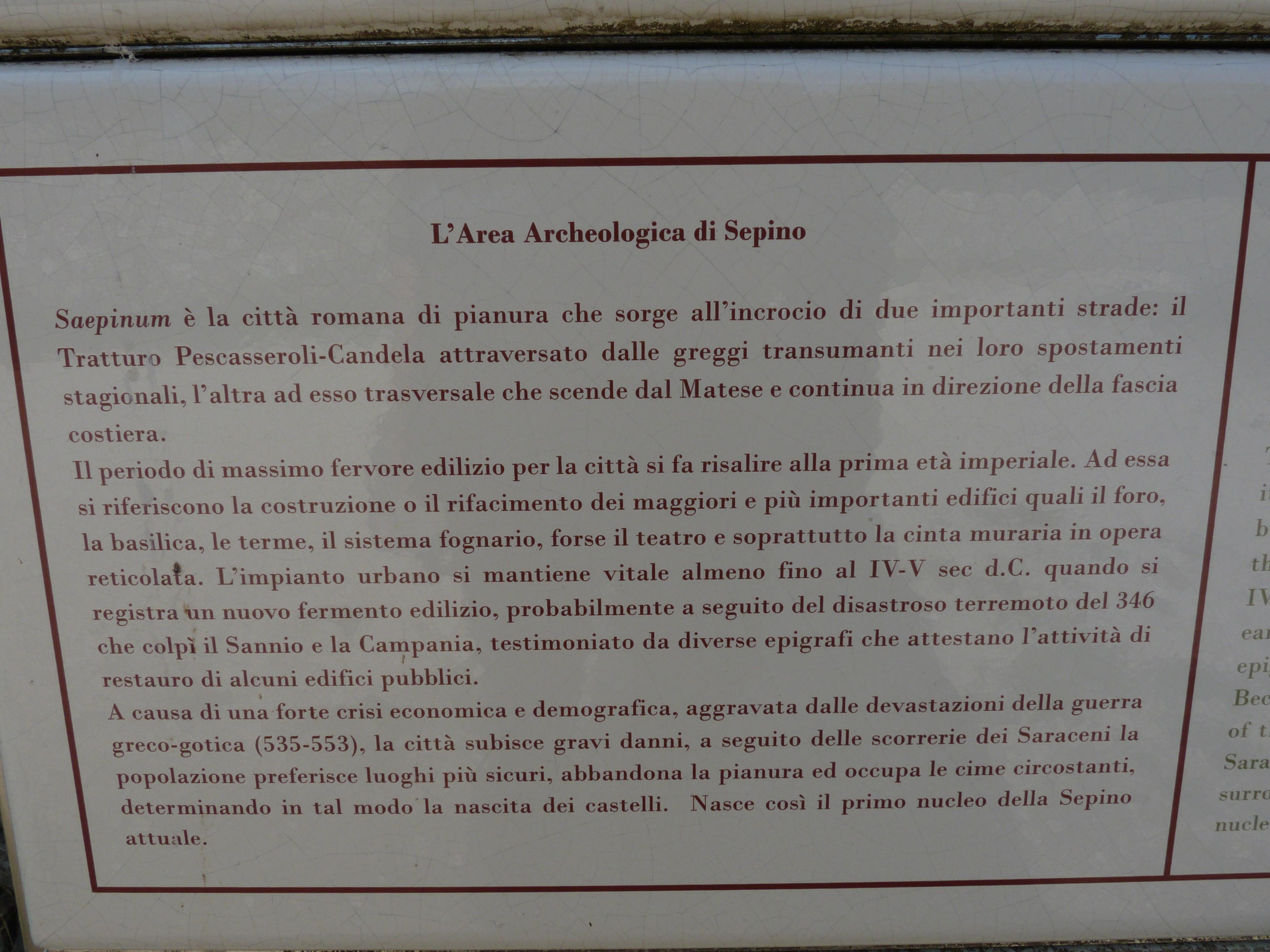 150825 - Sepino (078).JPG