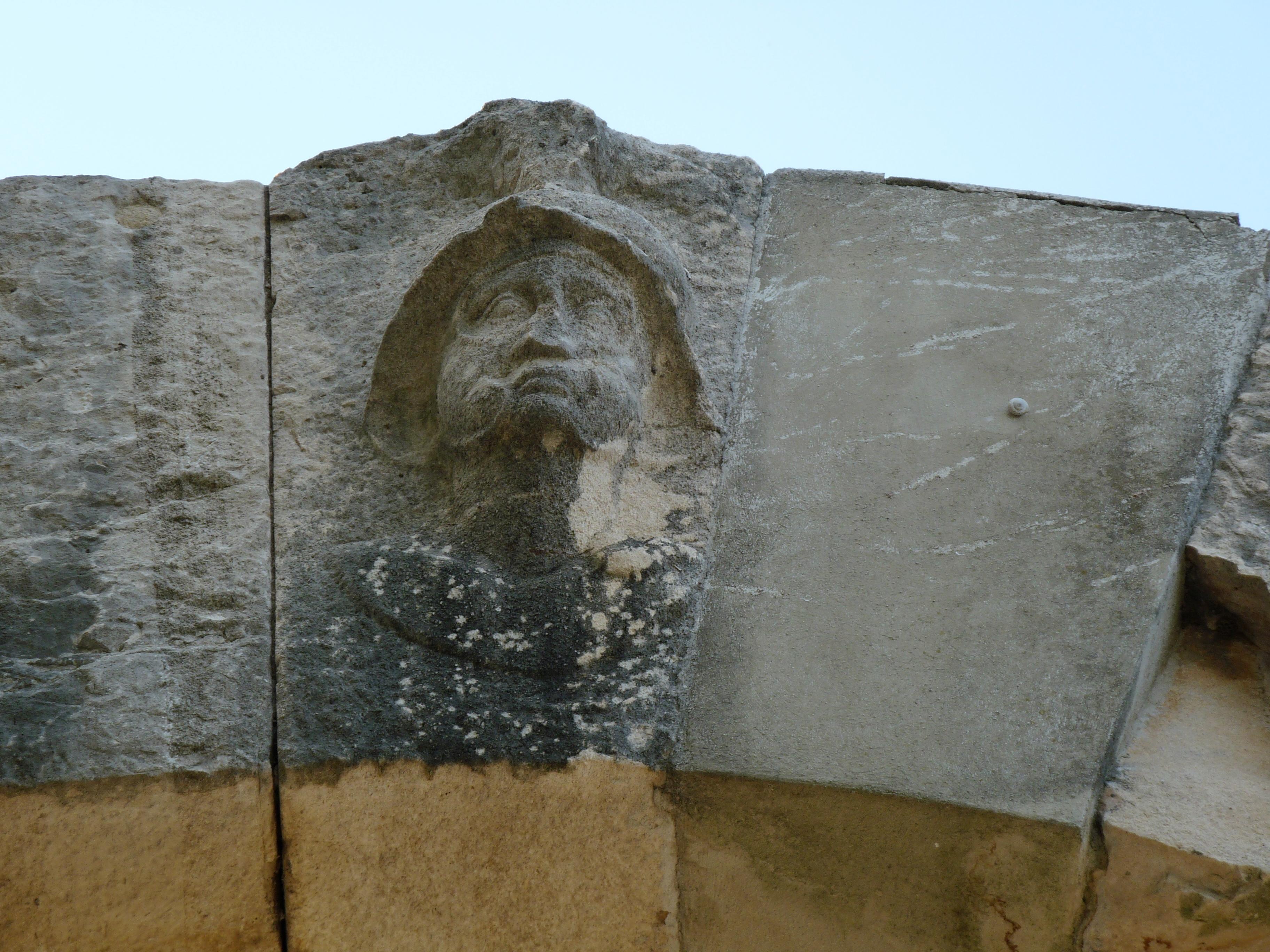 150825 - Sepino (133).JPG