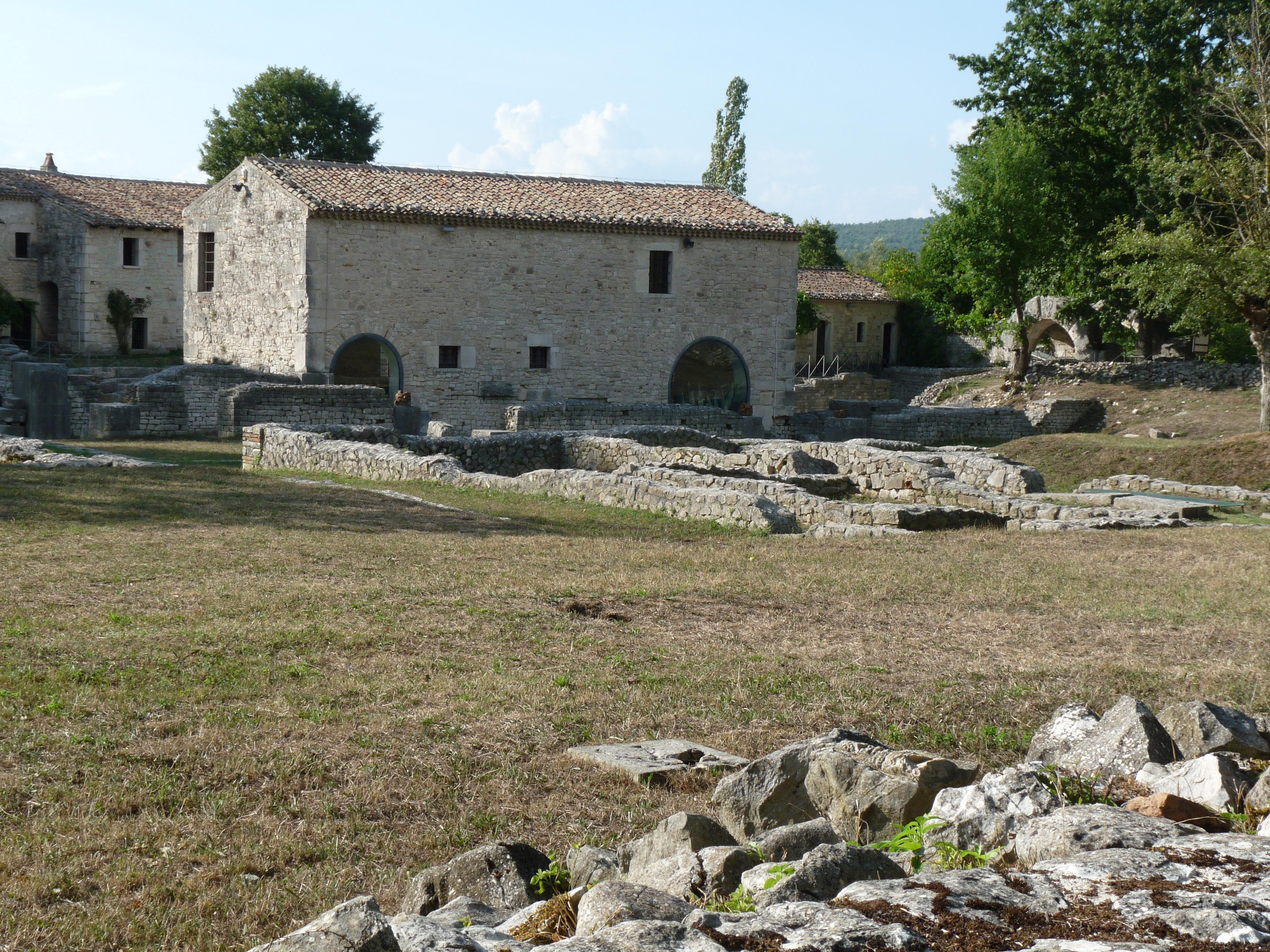 150825 - Sepino (085).JPG