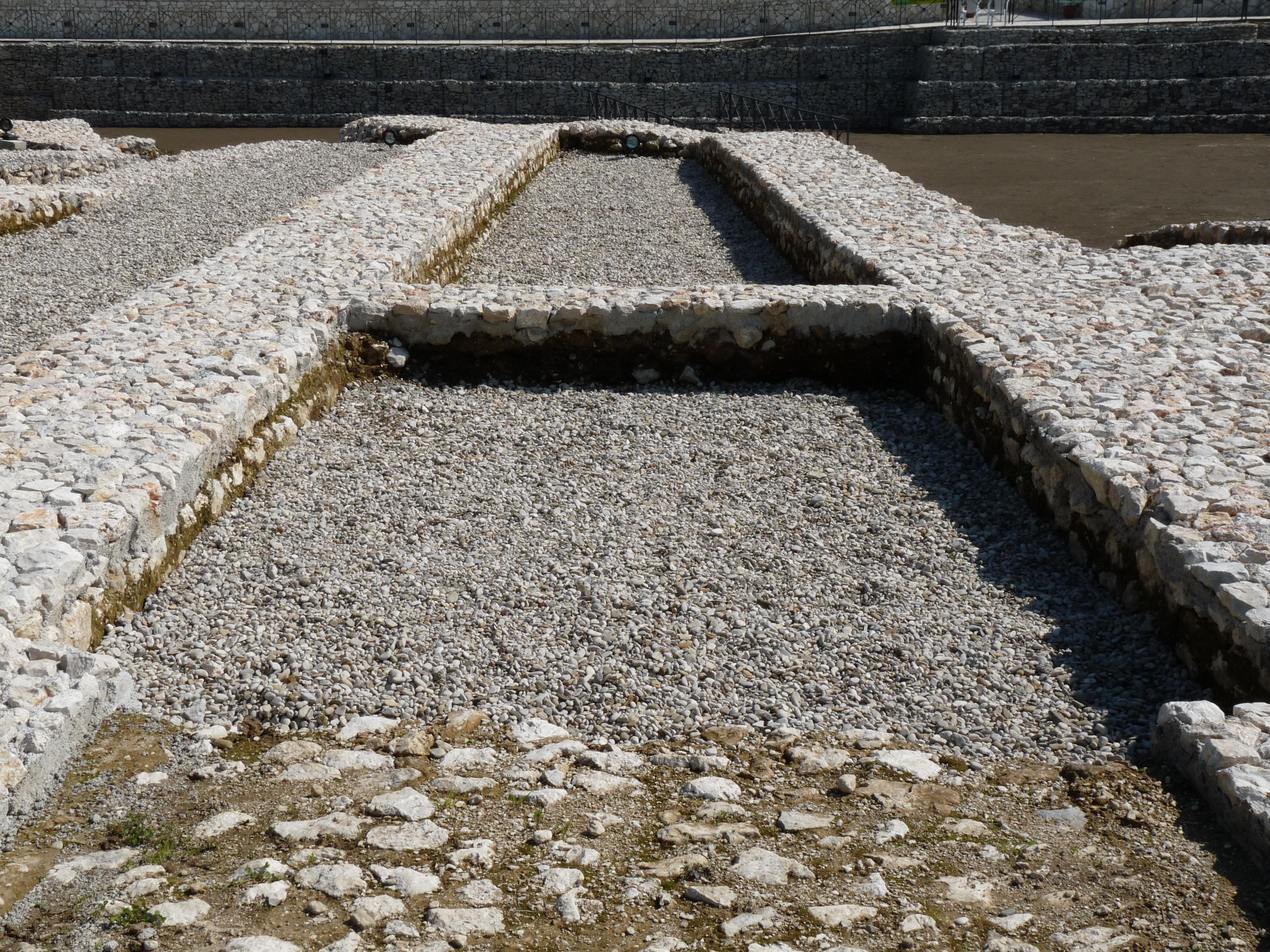 Anfiteatro romano - 09.04.25 (19).JPG