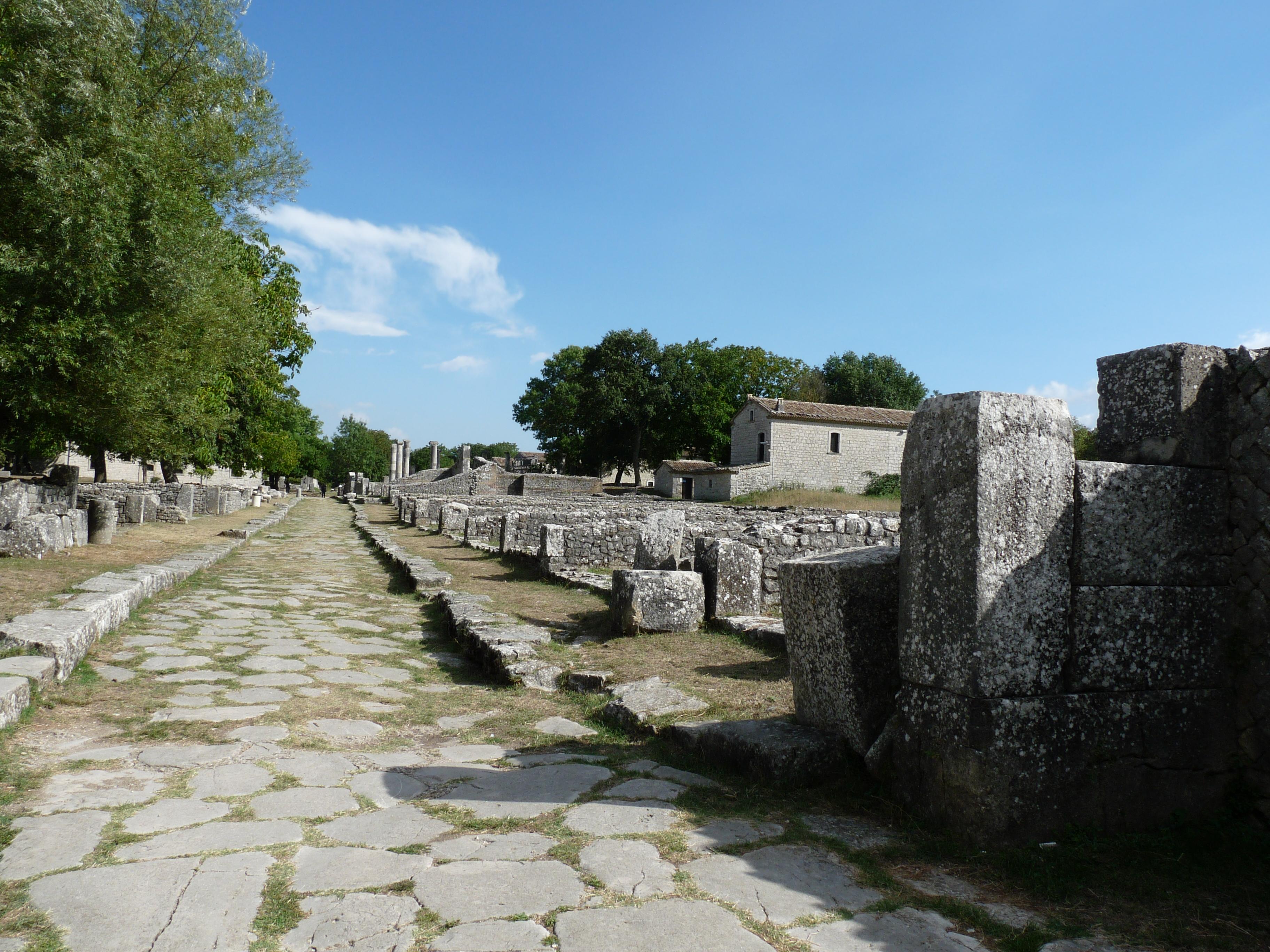 150825 - Sepino (021).JPG
