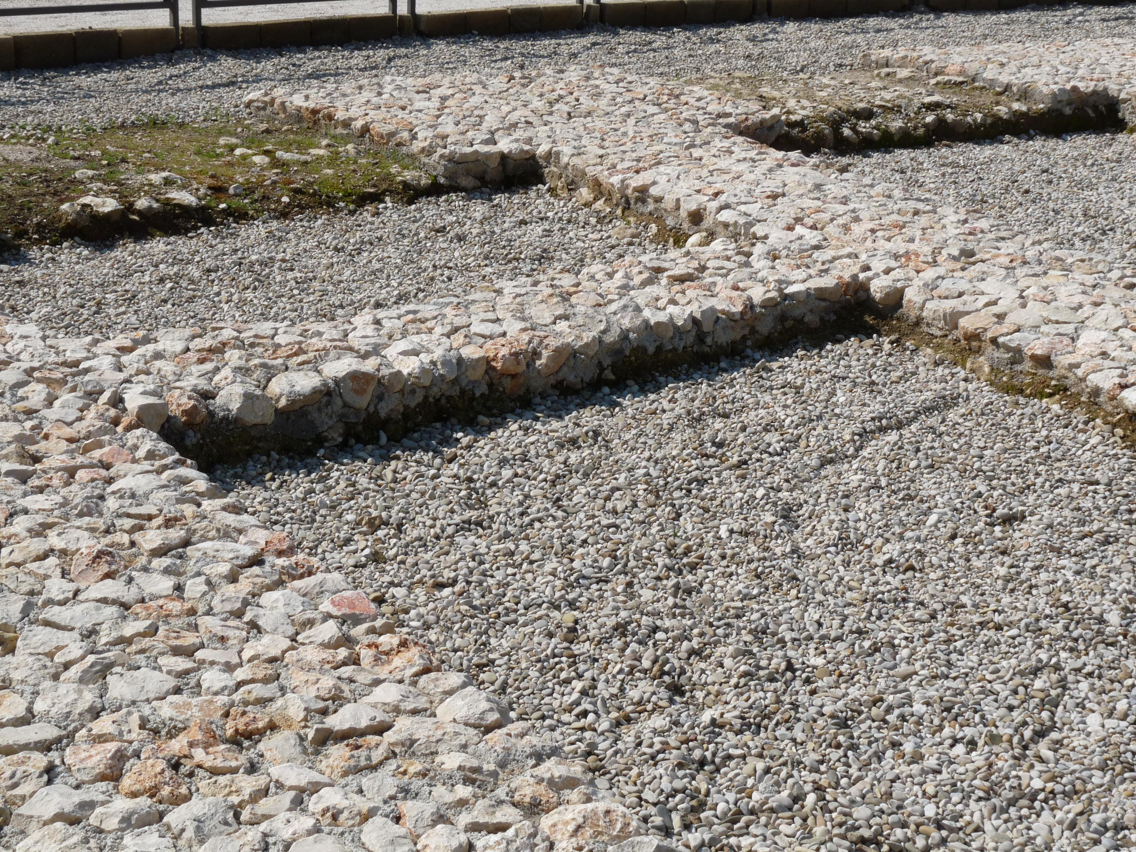 Anfiteatro romano - 09.04.25 (15).JPG