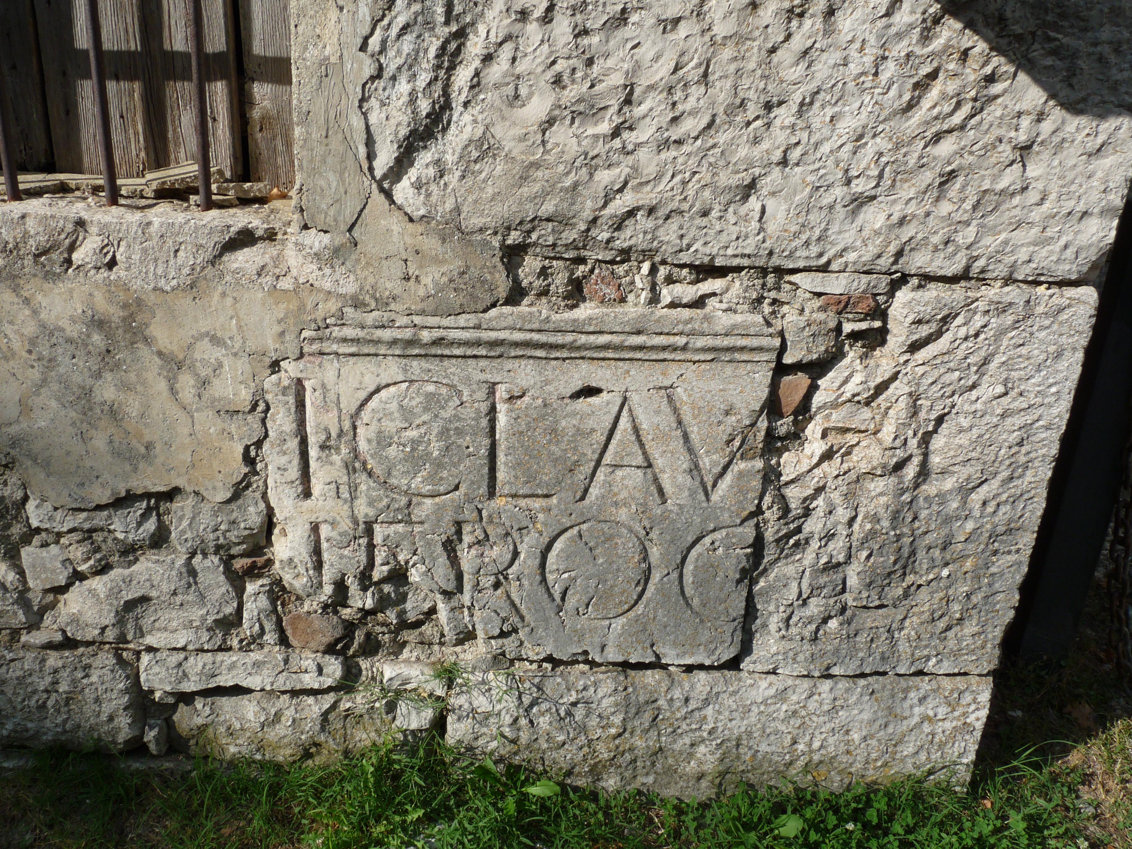 150825 - Sepino (083).JPG