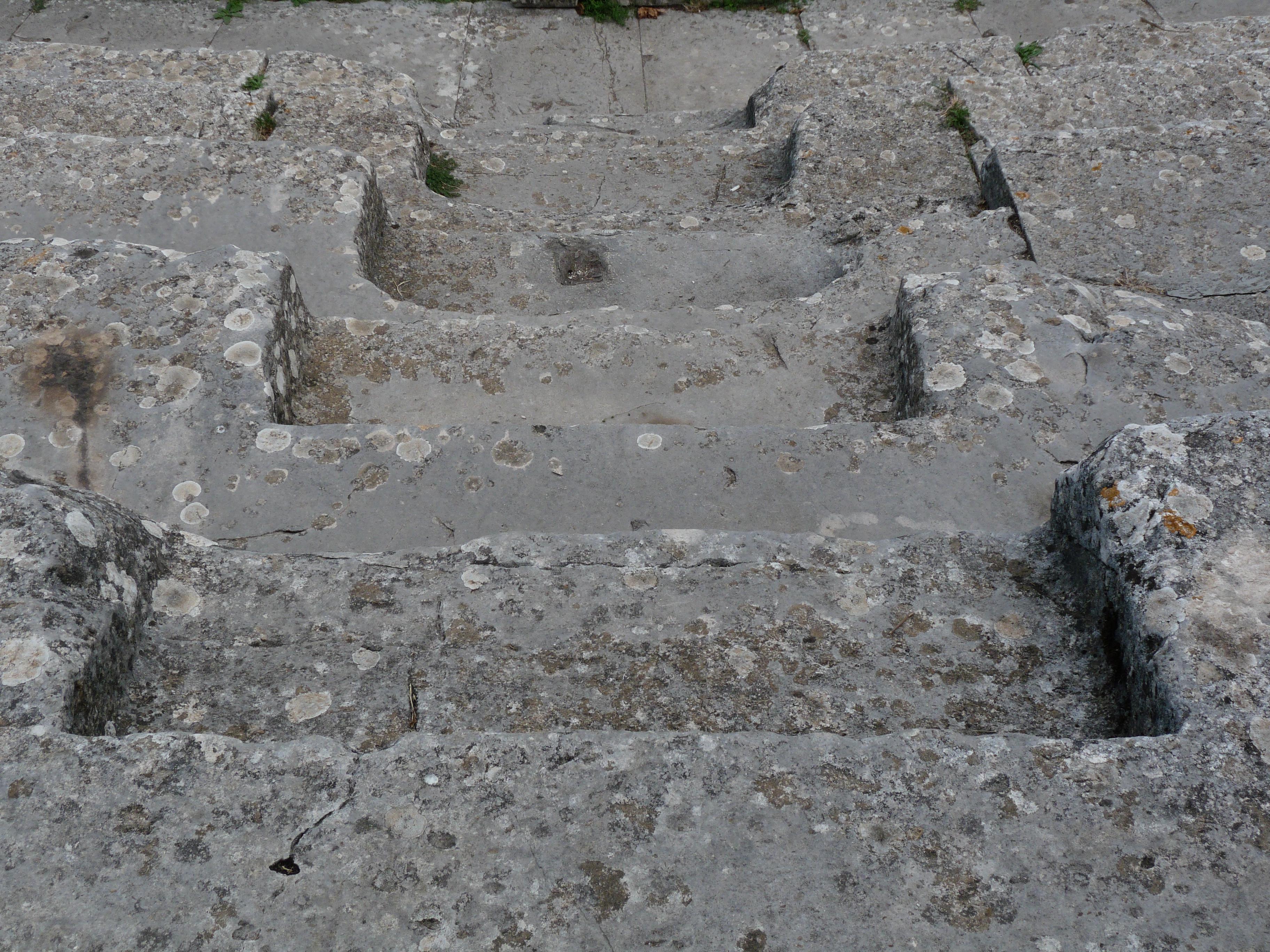 150825 - Sepino (062).JPG