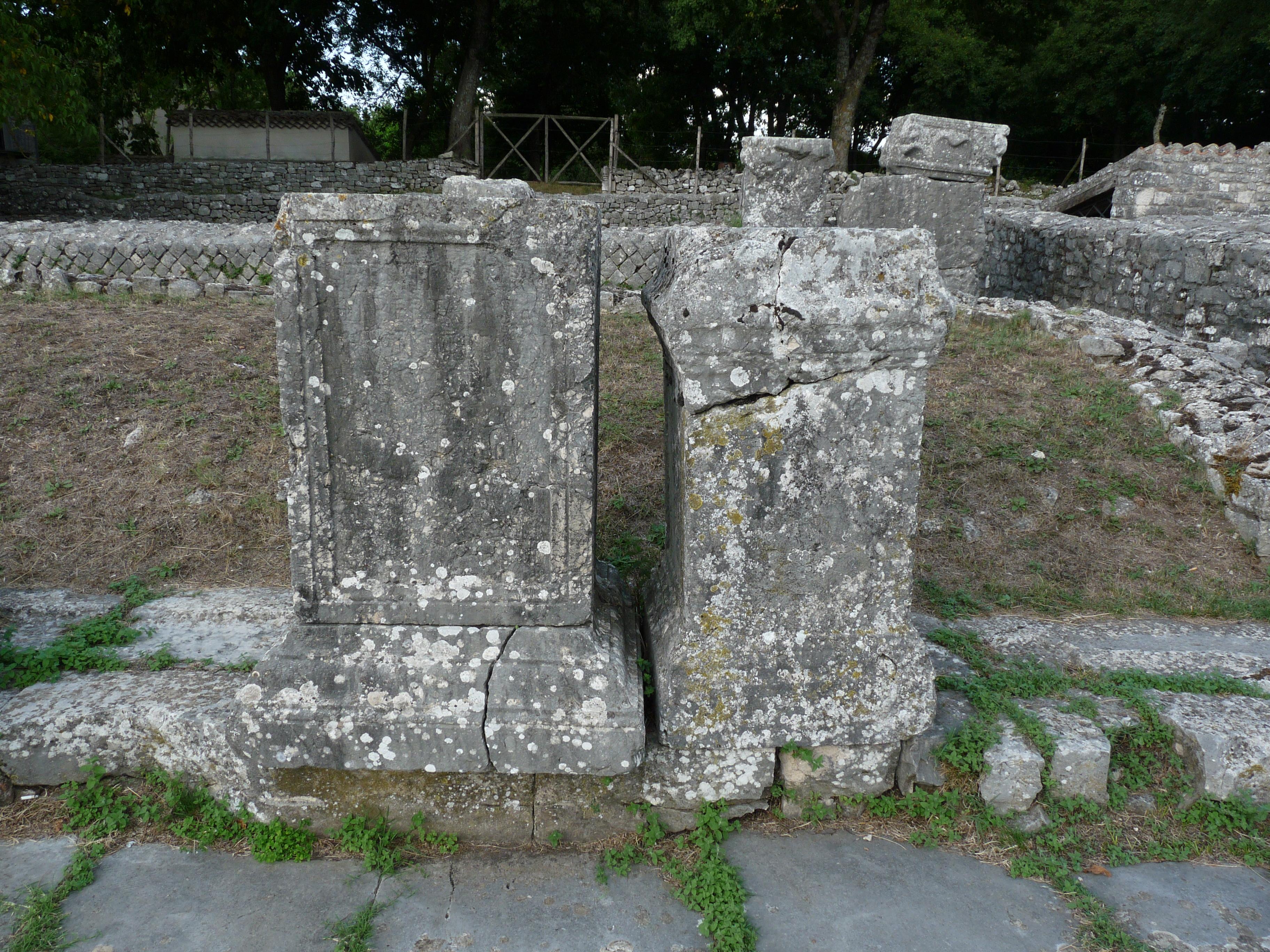 150825 - Sepino (097).JPG