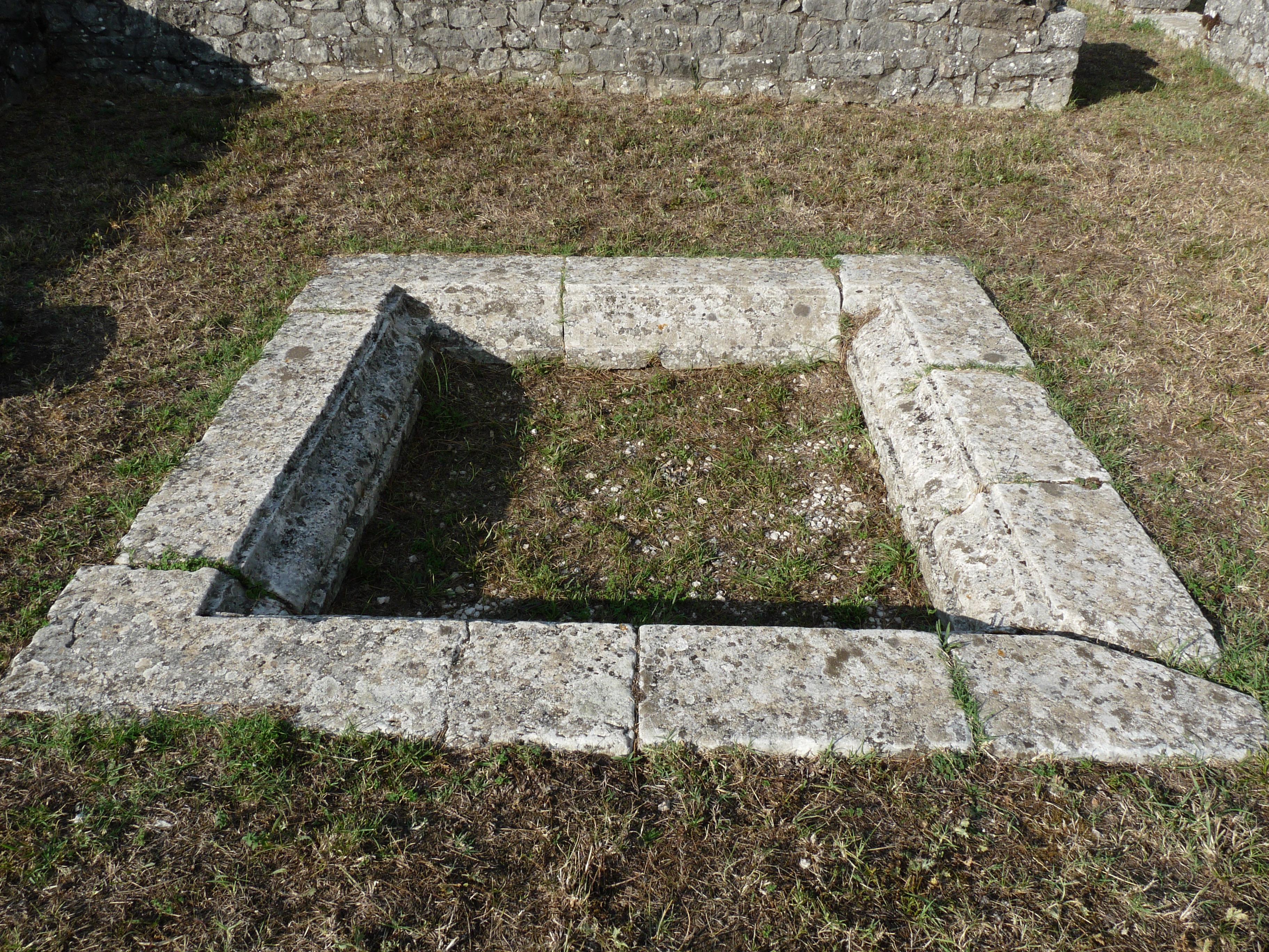 150825 - Sepino (124).JPG