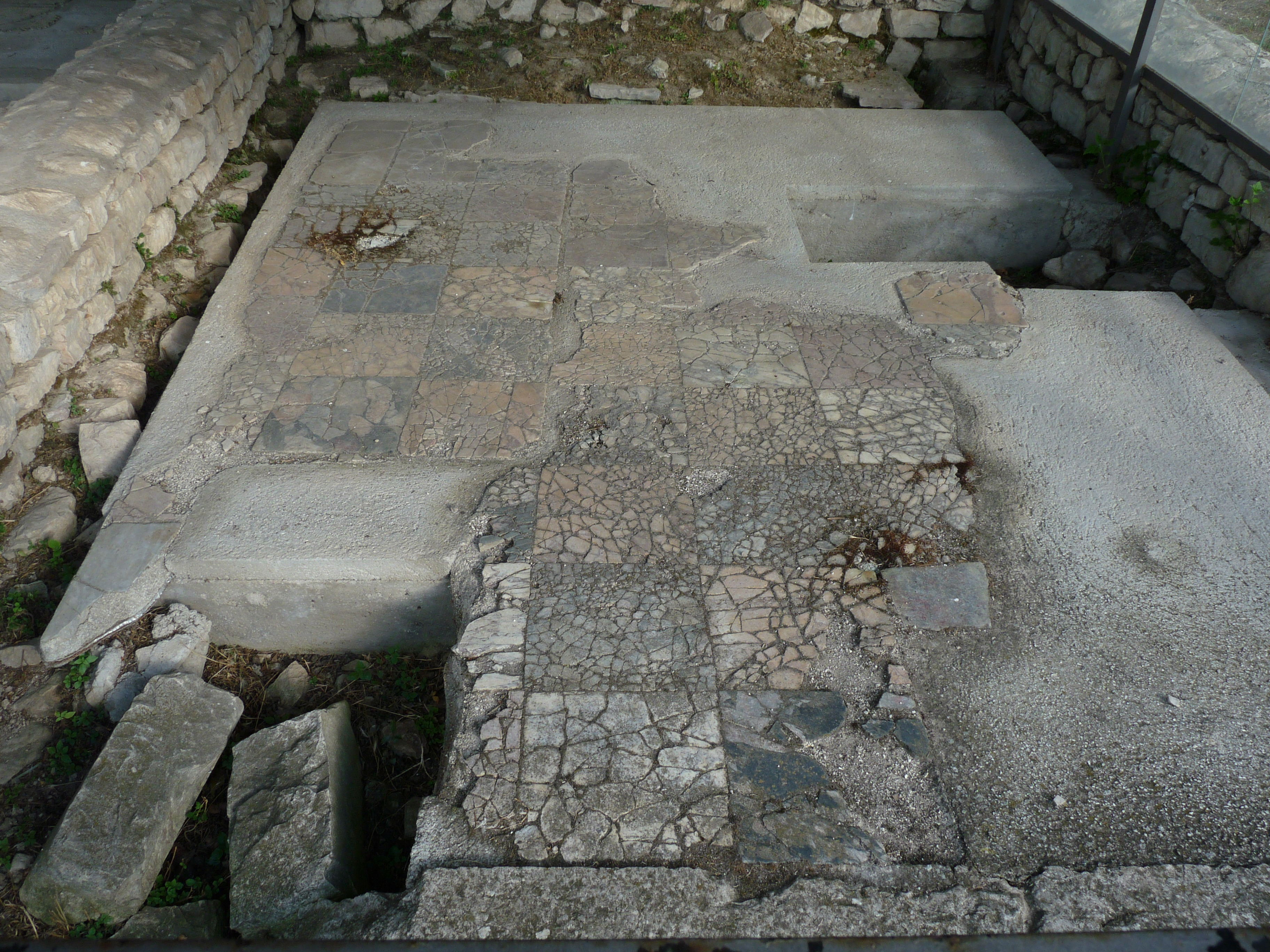 150825 - Sepino (107).JPG