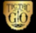 TicTacGo_Logo_color.png