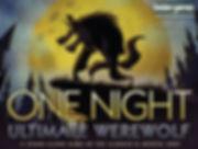One Night Ultiate Werewolf.jpg