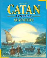 Catan Seafarers.jpg