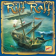 Riff Raff.jpg