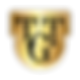 TTG_Small_logo.png