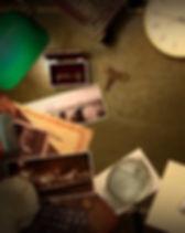 live-escape-game-1155620_960_720.jpg