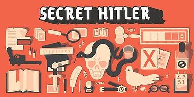 Secret Hitler.jpg