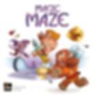 Magic Maze.jpg