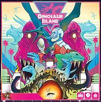 Dinosaur Island.png